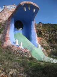 El Jardín dePeter