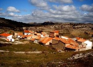 Turismo en Corachar ( La Tinença de Benifassà)
